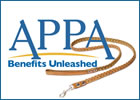 APPA Benefits Unleashed