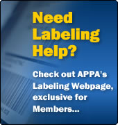 Need Labeling Help?