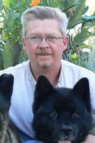 Global Pet Expo Academy Seminar Speakers